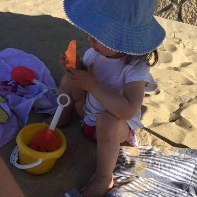Nos indispensable pour la plage