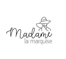 Madame la marquise