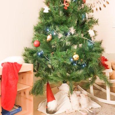Wishlist cadeau enfants